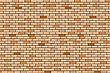 ID 3001639 | Ziegelmauer | Stock Vektorgrafik | CLIPARTO