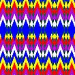 ID 3001731 | Geometrisches Muster | Stock Vektorgrafik | CLIPARTO