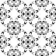 ID 3002601 | Nahtlose Textur | Stock Vektorgrafik | CLIPARTO