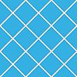 ID 3002685 | Niebieski bez płytek ceramicznych | Klipart wektorowy | KLIPARTO