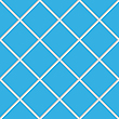 ID 3002685 | Blaue nahtlose Kacheln-Textur | Stock Vektorgrafik | CLIPARTO