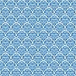 ID 3002693 | Niebieski bez szwu tekstury | Klipart wektorowy | KLIPARTO