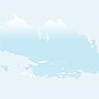 ID 3002761 | Wolken-Textur | Stock Vektorgrafik | CLIPARTO