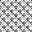 ID 3003345 | Konstrukcja z siatki metalowej realistycznego | Klipart wektorowy | KLIPARTO