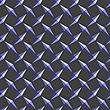 ID 3003361 | Design mit metallischem Romben | Stock Vektorgrafik | CLIPARTO