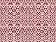 Nahtlose detaillierte Textur | Stock Vektrografik