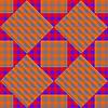 ID 3003763 | Geometryczny wzór | Klipart wektorowy | KLIPARTO