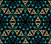 nahtlose detaillierte Textur