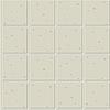 ID 3003851 | Ceramika szwu szary | Klipart wektorowy | KLIPARTO