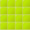 grüne nahtlose Kacheln-Textur
