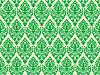 ID 3003887 | Detaillierte nahtlose Textur | Stock Vektorgrafik | CLIPARTO