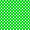 Grüner nahtloser Gitter | Stock Vektrografik