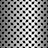 ID 3004428 | Design mit metallischem Romben | Stock Vektorgrafik | CLIPARTO