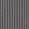 ID 3004434 | Metallishe Streifen | Stock Vektorgrafik | CLIPARTO