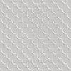 Nahtlose Design mit Kreise | Stock Vektrografik