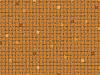 ID 3004502 | Braune nahtlose Kacheln-Textur | Stock Vektorgrafik | CLIPARTO