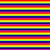 ID 3004839 | 彩虹条纹 | 向量插图 | CLIPARTO