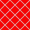 rote nahtlose Kacheln-Textur