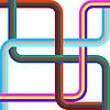 Векторный клипарт: трубы