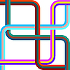 ID 3005014 | Retro paski | Klipart wektorowy | KLIPARTO