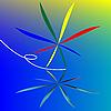 Skaten-Logo