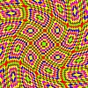 ID 3005396   Quadrat-Textur   Stock Vektorgrafik   CLIPARTO