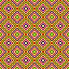 ID 3005398 | Quadrat-Textur | Stock Vektorgrafik | CLIPARTO