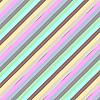 ID 3005484 | Stripes oblic | Klipart wektorowy | KLIPARTO