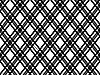 Nahtloses Muster mit Streifen | Stock Vektrografik