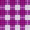 ID 3005496 | Lila Gitter-Textur | Stock Vektorgrafik | CLIPARTO