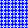 ID 3005544 | Blaues Quadratisches Muster | Stock Vektorgrafik | CLIPARTO