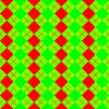 ID 3005558 | Grünes Quadratisches Muster | Stock Vektorgrafik | CLIPARTO