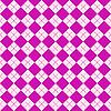 ID 3005564 | Quadratisches Muster | Stock Vektorgrafik | CLIPARTO