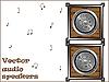 Lautsprechern