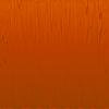ID 3005916 | Holzstruktur | Stock Vektorgrafik | CLIPARTO
