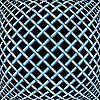 ID 3029267 | Nahtlose Stahl-Textur | Stock Vektorgrafik | CLIPARTO