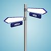 ID 3247149 | Znaki internetowych i mediów | Klipart wektorowy | KLIPARTO