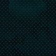 ID 3001852 | Metallplatte-Muster | Stock Vektorgrafik | CLIPARTO