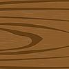 ID 3006214 | Holz | Stock Vektorgrafik | CLIPARTO