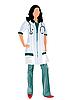 Ärztin