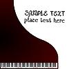 ID 3018001 | Musik | Stock Vektorgrafik | CLIPARTO