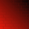ID 3025176 | 砖墙图案 | 高分辨率插图 | CLIPARTO