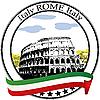 Stempel für Rom