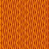 ID 3039243 | Abstrakter strukturierter Hintergrund | Illustration mit hoher Auflösung | CLIPARTO