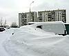 ID 3010685 | Nach Schneefall | Foto mit hoher Auflösung | CLIPARTO