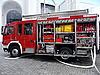 ID 3010901 | Urządzenia przeciwpożarowe | Foto stockowe wysokiej rozdzielczości | KLIPARTO