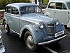 ID 3012077 | Blaues altes Auto | Foto mit hoher Auflösung | CLIPARTO