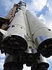 ID 3012137 | Hohe Rakete | Foto mit hoher Auflösung | CLIPARTO