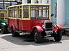 ID 3012188 | Alter Bus | Foto mit hoher Auflösung | CLIPARTO
