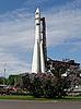 ID 3012232 | Hohe Rakete | Foto mit hoher Auflösung | CLIPARTO